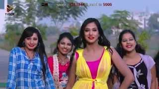 E Ki Rup Dekhaili Tui - Razib | Full Video Song | Shopno Je Tui (2014) | Emon | Afree