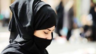 ইসলামিক দৃষ্টিতে স্বামী বিদেশে থাকলে স্ত্রীর করণীয় কি ? না জানলে জেনে নিন !! Bangla News