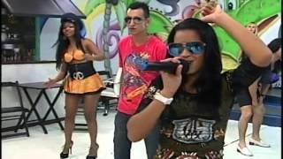 MC TATY TERREMOTO E DE BOLADÃO