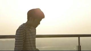 Tina Jittaleela-Gentle Sun-MV