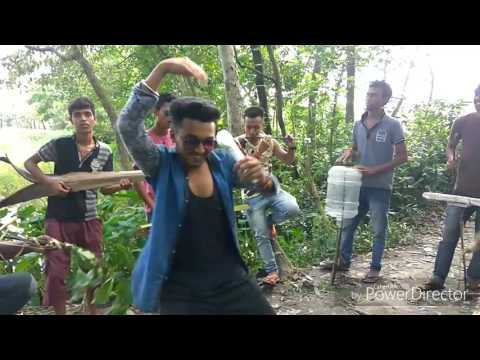 Baganbari super song@@