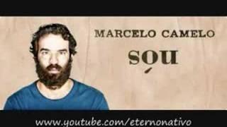 Janta - Marcelo Camelo e Mallu Magalhães