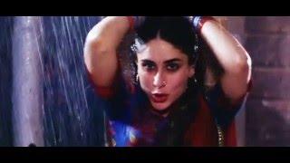 Bhaage Re Mann - Chameli  - 1080p HD