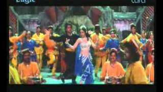 Hindi movie Barsaat Ki Raat Song video Maine Dil Ka Hukam Sun Liya Barsaat Ki Raat 1998 Alka Yagnik and Mohd Aziz rare song