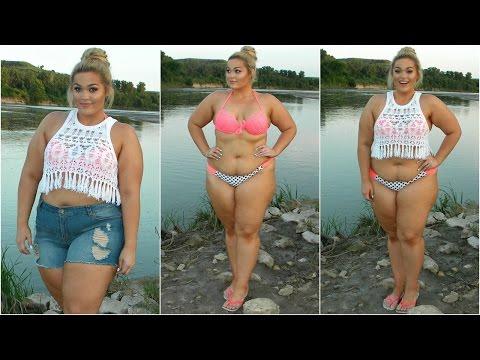 Free Sex 3Gp Mp4 Video