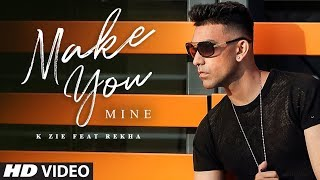 """Latest Video Song """"Make You Mine"""" 