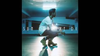 Sun Charkhe Di [COVER - AUDIO]