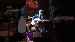 Ed Neenan-Club 66, Edgewood, MD 2/16/19