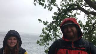 Craven Safety Services Charity Walk 2017 Day 3 - Ennerdale