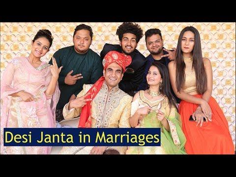 Xxx Mp4 Desi Janta In Indian Weddings Lalit Shokeen Films 3gp Sex