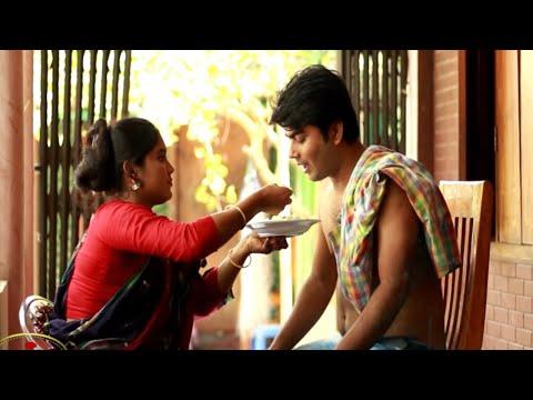Xxx Mp4 Naughty Boudi নটি বৌদি Bengla Natok Short Film 2018 3gp Sex