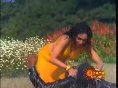 Xxx Mp4 Sxey Kannada Rain Song 3gp Sex