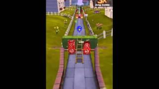 Looney Tunes Dash Level 773