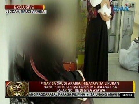 Xxx Mp4 Pinay Sa Saudi Arabia Hinataw Sa Likuran Matapos Magkaanak Sa Lalaking Di Niya Asawa 3gp Sex
