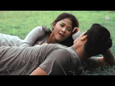 Xxx Mp4 Ilir7 Jangan Nakal Sayang Official Music Video 3gp Sex