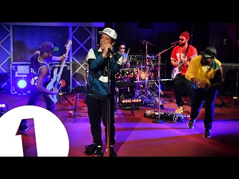 Xxx Mp4 Bruno Mars Covers Adele S All I Ask In The Live Lounge 3gp Sex