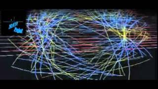 Energy 2000 Hit za Hitem (DJ Thomas & Hubertuse)