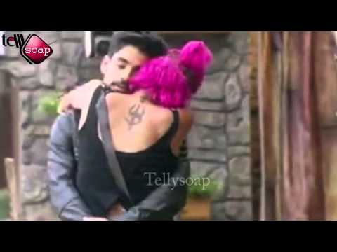 Xxx Mp4 Diandra Soares Re Enters In Bigg Boss 8 3gp Sex