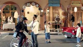 Fayez Al Saeed New Clip   2015                              YouTube