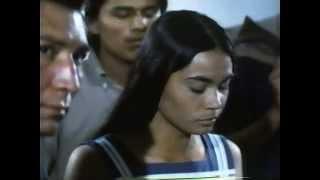 Journey Through Rosebud (1971) Full Movie