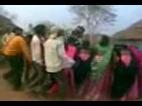 Xxx Mp4 Dungarpur Rajasthani Wagri Adiwasi Lok Geet Dance 3gp 3gp Sex
