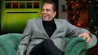 The Kapil Sharma Show - Pal Pal Dil Ke Paas Episode Uncensored | Dharmendra, Sunny Deol, Karan Deol