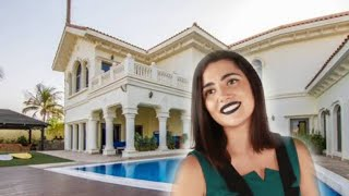 How Rich is Safiya Nygaard? 8 Inspiring Facts | Net Worth | Rich Youtuber