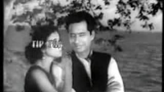 Suchanda Anwar Hossain