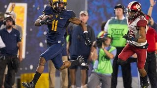 Ultimate Kevin White Highlights HD