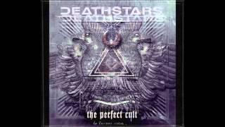 Deathstars - Fire Galore 2014