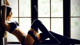 Feder, Max C, Juicy J, Ice Cube, RedFoo & Lyse - Goodbye Girl (Billy S Mashup)