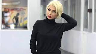 (ახალი) რუსა მორჩილაძე - აიარა / Rusa Morchiladze - Aiara