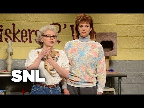 Xxx Mp4 Pet Rescue Commercial Saturday Night Live 3gp Sex