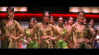 Indian - Akkada Na Song
