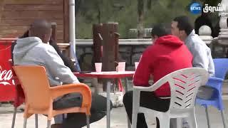 هجرة الجزائريين... حلم يتحول إلى مشروع المستقبل