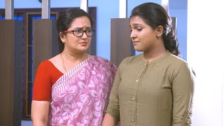 #IlayavalGayathri   Episode 40   Mazhavil Manorama