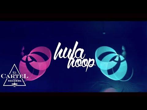 Xxx Mp4 Daddy Yankee Hula Hoop Official Lyric Video 3gp Sex