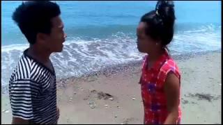 Pangako Sa'yo Grade 10 Newton Trailer #CantapoyNat