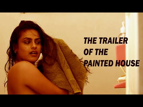 The Painted House (CHAAYAM POOSIYA VEEDU) Trailer