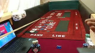 Blackjack 8 decks strategy