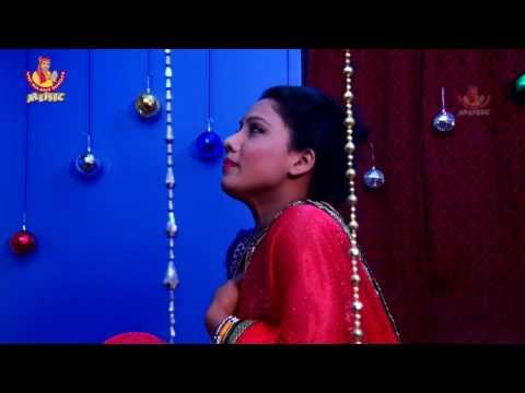 Xxx Mp4 Bhojpuri Video Hd Hot Sex Mathal Anhariya Me Eka Kael Rajaji Kashindar Kumar 3gp Sex