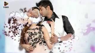 Ek Mutho Prem Hridoy Khan & Porshi mdasik