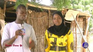 Kaddu Darra yi Daaray Serigne Salihou Mbacke