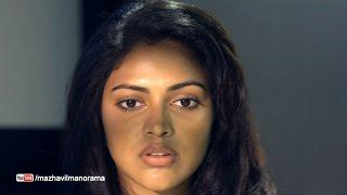 Laila O Laila | Mohanlal reveals his identity to Amala Paul ! | Mazhavil Manorama