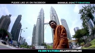 Bangla Video Kano bare bare Emran And Puja HD 720p