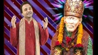 Om Sai Mangalam Sai Naam Mangalam [Full Song] - Sai Mangalam Sai Naam Mangalam