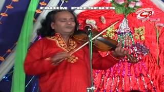 Hindhu Musolman -হিন্দু মুসলমান-  sunil & kari barek- bd pala song- music audio center