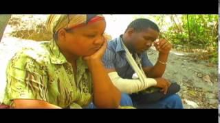 JISTIS L' Artibonite (music film) - YouTube