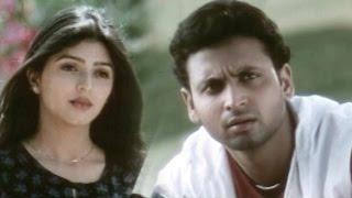 Maikam kadidi Video Song || Yuvakudu Movie || Sumanth.Bhumika