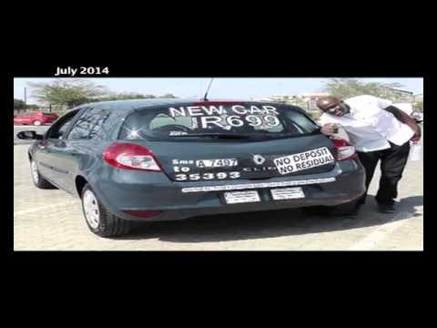 Xxx Mp4 Special Assignment R699 Car Scam 27 December 2015 3gp Sex